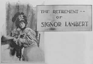 Pearsons-magazine-1898-12-the-retirement-of-signor-lambert-p720-illu.jpg