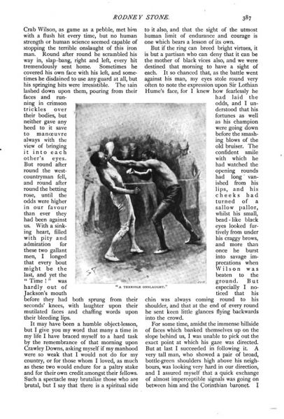File:The-strand-magazine-1896-10-rodney-stone-p387.jpg