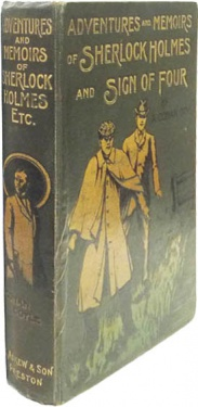 James-askew-1903-1920-adventures-memoirs-of-sherlock-holmes-and-sign-of-four-green.jpg