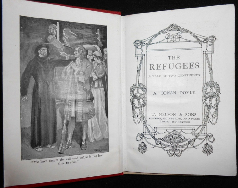 File:Thomas-nelson-1911-07-the-refugees-front.jpg