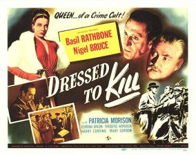 1946-dressed-to-kill-lobby-01.jpg