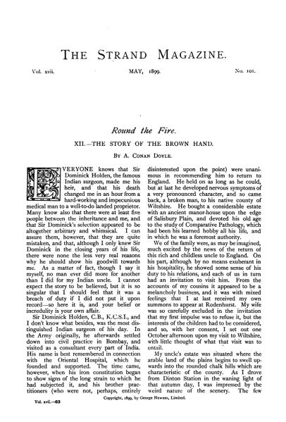 File:The-strand-magazine-1899-05-the-story-of-the-brown-hand-p499.jpg