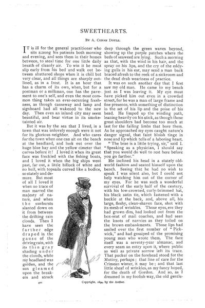 File:Mcclure-s-magazine-1894-10-sweethearts-p400.jpg