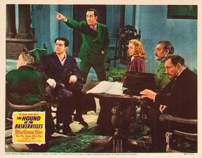1939 rathbone houn still 06.jpg