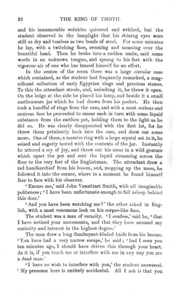 File:The-cornhill-magazine-1890-01-the-ring-of-toth-p52.jpg