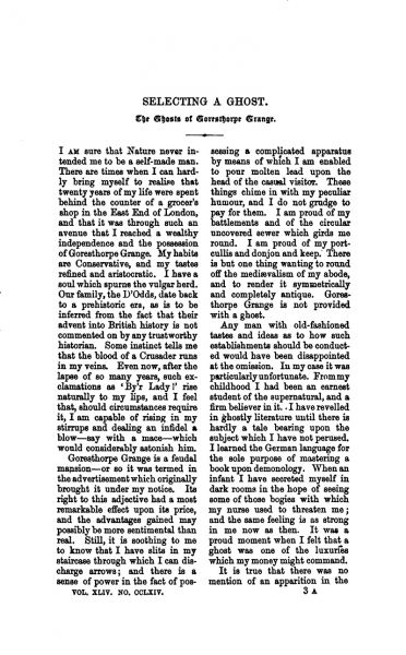 File:London-society-1883-12-selecting-a-ghost-p681.jpg