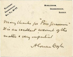 Notecard-sacd-undated-pan-germania.jpg