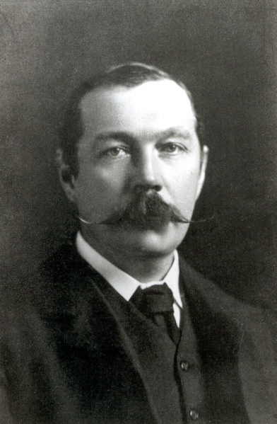 File:1901-arthur-conan-doyle-election-standing-for-parliament.jpg