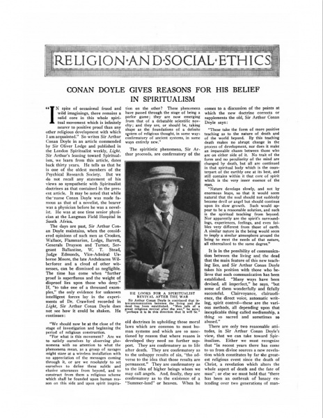 File:Current-opinion-jan-1917-p39.jpg