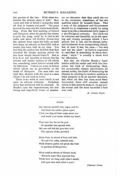 File:Munsey-s-1898-01-my-favorite-novelist-and-his-best-book-p606.jpg