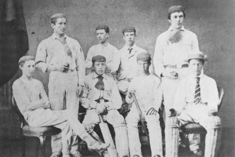 File:1875ca-arthur-conan-doyle-cricket-team.jpg