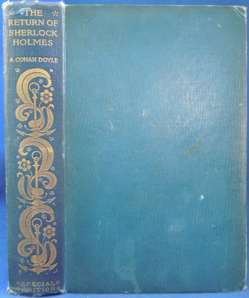 File:Mcclure-philips-1905-special-edition-the-return-of-sherlock-holmes.jpg