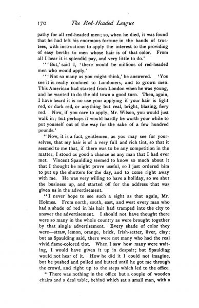 File:Short-stories-1893-02-redh-p170.jpg