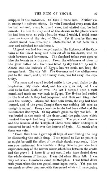 File:The-cornhill-magazine-1890-01-the-ring-of-toth-p59.jpg