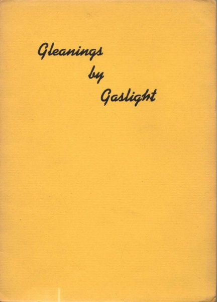 File:Jfc-gleanings-1947.jpg