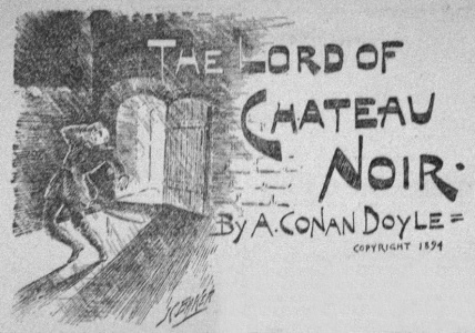 The-world-new-york-1894-07-18-the-lord-of-chateau-noir-1.jpg
