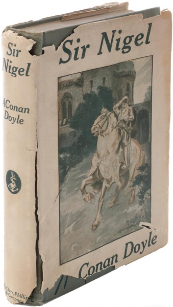 File:Mcclure-phillips-1906-sir-nigel-dustjacket.jpg