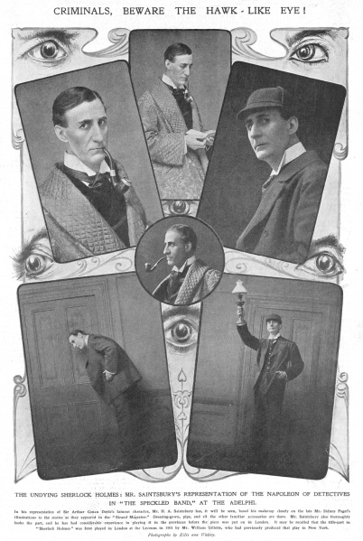 File:The-sketch-1910-07-20-p15-the-speckled-band-saintsbury-photos.jpg