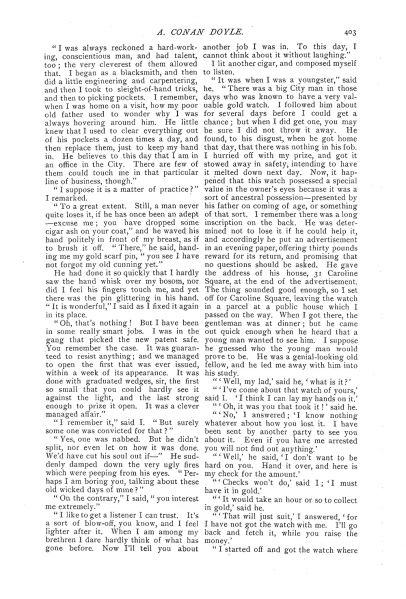 File:Mcclure-s-magazine-1895-04-recollections-of-captain-wilkie-p403.jpg