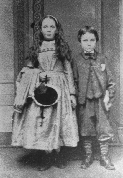 File:1865-arthur-aged-six-and-annette-aged-nine.jpg