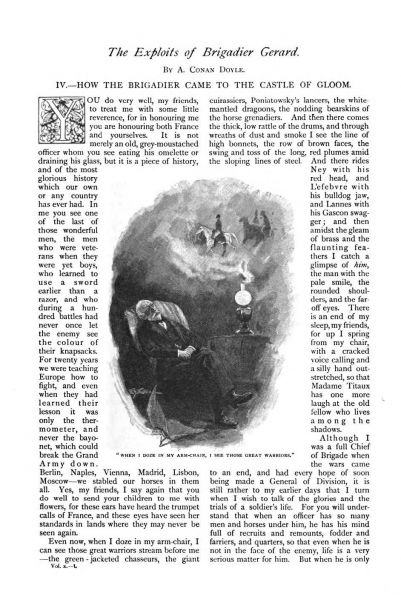 File:The-strand-magazine-1895-07-how-the-brigadier-came-to-the-castle-of-gloom-p3.jpg