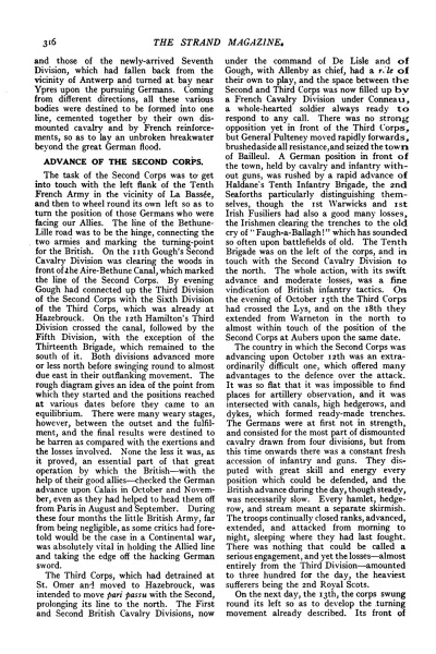File:The-strand-magazine-1916-09-the-british-campaign-in-france-p316.jpg