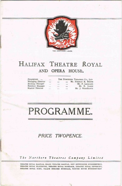 File:1928-the-speckled-band-portman-programme1.jpg