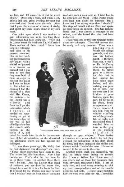 File:The-strand-magazine-1899-04-the-story-of-the-latin-tutor-p370.jpg