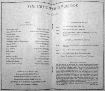 1979-the-crucifer-of-blood-michell-program-full-cast.jpg