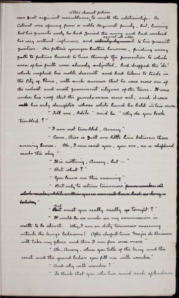 File:The-refugees-1891-manuscript-p03.jpg