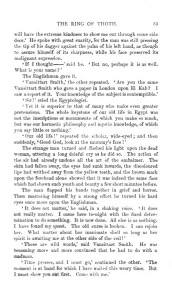 File:The-cornhill-magazine-1890-01-the-ring-of-toth-p53.jpg