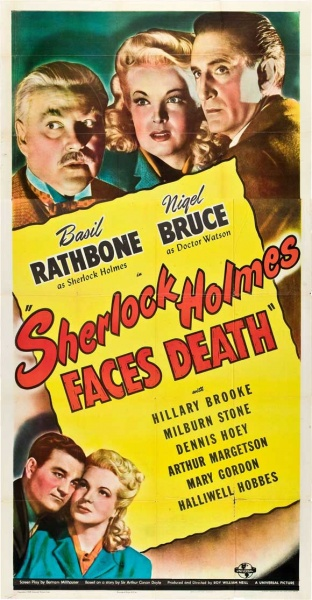 File:1943 facesdeath affiche2.jpg