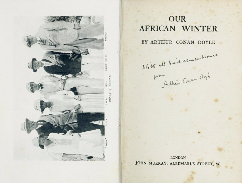 File:Dedicace-SACD-1929-john-murray-our-african-winter.jpg