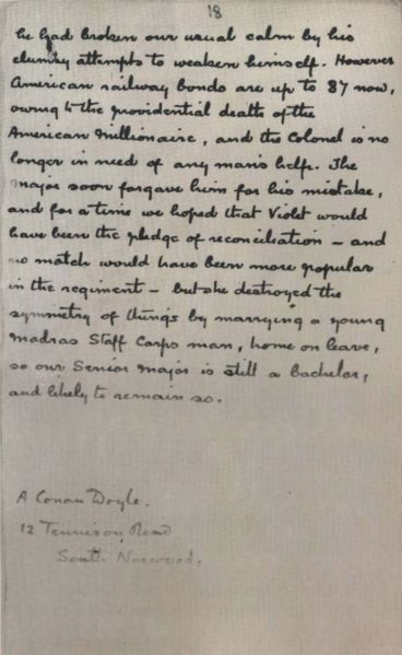 File:Manuscript-a-regimental-scandal-p18.jpg