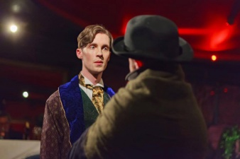 2016-sherlock-holmes-and-the-hound-of-the-baskervilles-kenny-vaughan-07.jpg