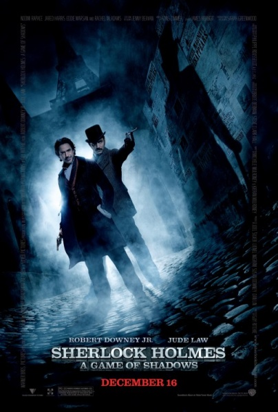 File:Affiche-sherlock-holmes-a-game-of-shadows-2011.jpg