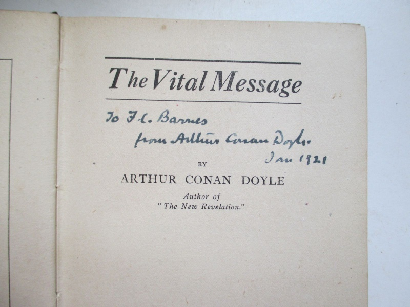 File:Dedicace-SACD-1921-01-the-vital-message.jpg