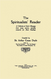 Two-worlds-1924-the-spiritualists-reader-titlepage.jpg