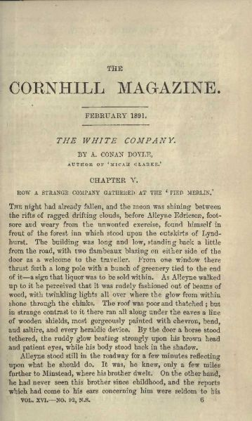 File:The-cornhill-magazine-1891-02-the-white-company-p113.jpg
