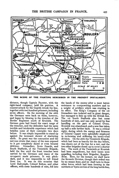 File:The-strand-magazine-1916-10-the-british-campaign-in-france-p435.jpg
