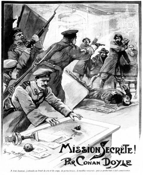 File:Journal-des-voyages-1908-01-19-n581-mission-secrete-illu-cover.jpg