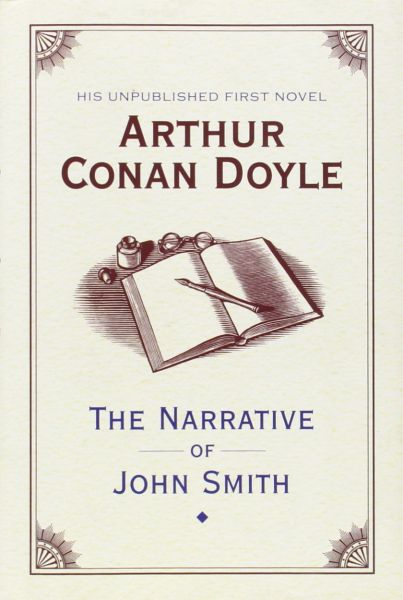File:British-library-2011-the-narrative-of-john-smith.jpg