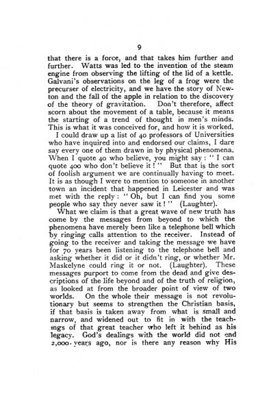 File:Spiritualists-national-union-1920-01-our-reply-to-the-cleric-p9.jpg