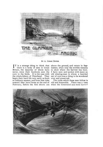 File:Mcclure-s-magazine-1894-03-the-glamour-of-the-arctic-p391.jpg
