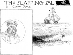 Slapping-sal-mcclure-aout-1893-1.jpg