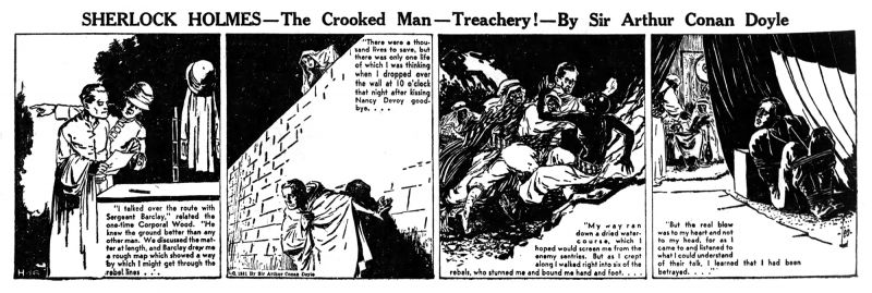 File:The-boston-globe-1931-02-26-the-crooked-man-p28-illu.jpg