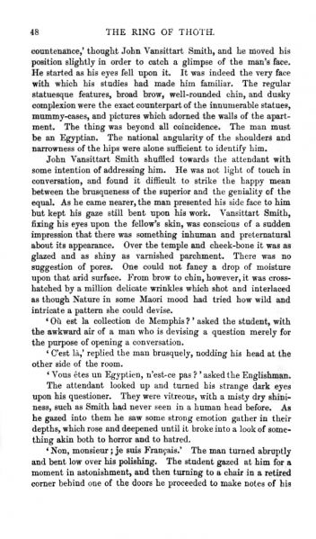 File:The-cornhill-magazine-1890-01-the-ring-of-toth-p48.jpg