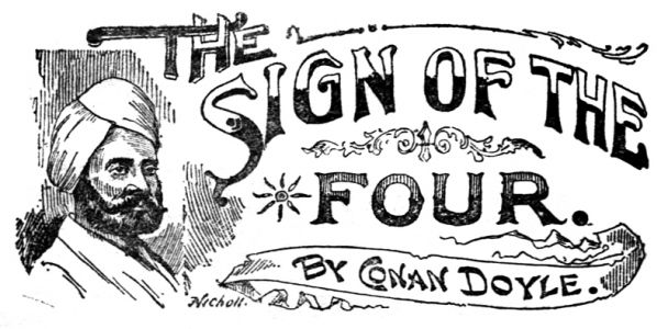 The-wilson-advance-1895-03-07-the-sign-of-the-four-p4-illu1.jpg
