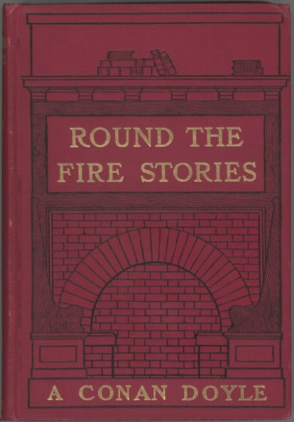 File:Round-the-fire-stories-1908-mcclure-1st-edition.jpg
