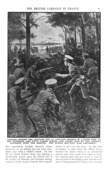 File:The-strand-magazine-1916-07-the-british-campaign-in-france-p011.jpg
